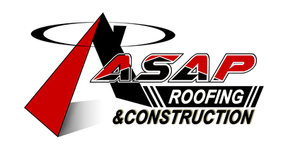 ASAP Roofing Henderson TX | Roofers in Henderson Texas | Roof Repair