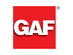 gaf-roofing-logo