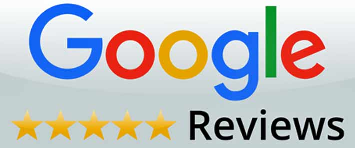 reviews henderson tx roofing company